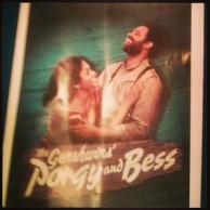 Porgy_and_bess_Kravis_center_palm_beach