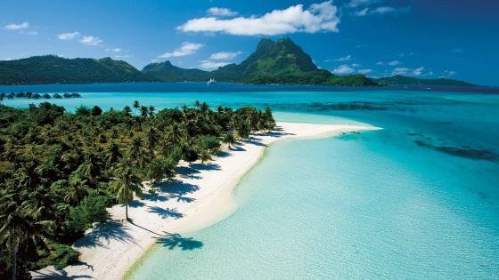 tahiti_beach