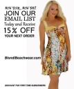 Blondi_beachwear_300k
