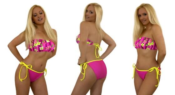 Pink_haw_beach_76K