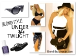 twilight_vacation_resortwear_fashion_collage