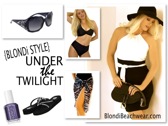 twilight_vacation_resortwear_fashion_collage