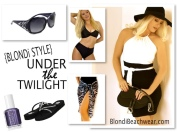 twilight_vacation_resortwear_fashion_collage_thumb