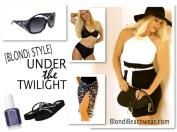 twilight_vacation_resortwear_fashion_collage_thumb