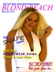 Blondi_beach_March_2014_cov
