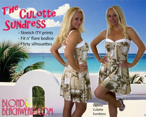 Culotte-Sundress_Daokta_pri
