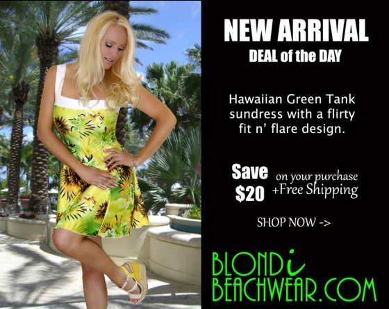Hawaiian-GR-Tank_sundress_d