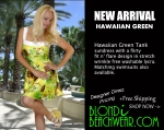 Hawaiian-Green-Tank-Dress-a