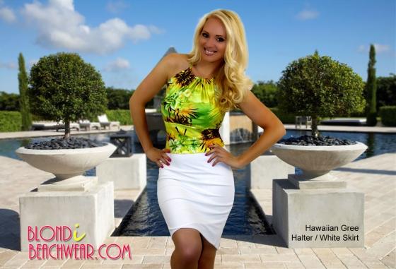 Hawaiian_Summer_lookbook_lo