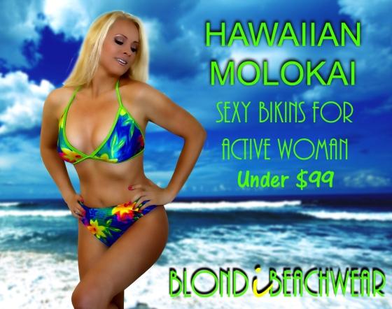 Molokai_active_lifestyle_Bi