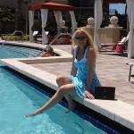 Hawaiian_print_sundress_beachwear