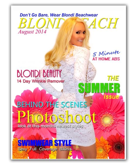 Blondi_beach_august_issue