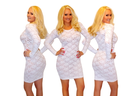 white_lace-dress_front_E