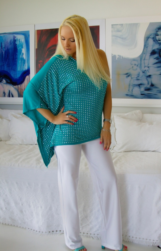 Blue_casual_tunic_top_C