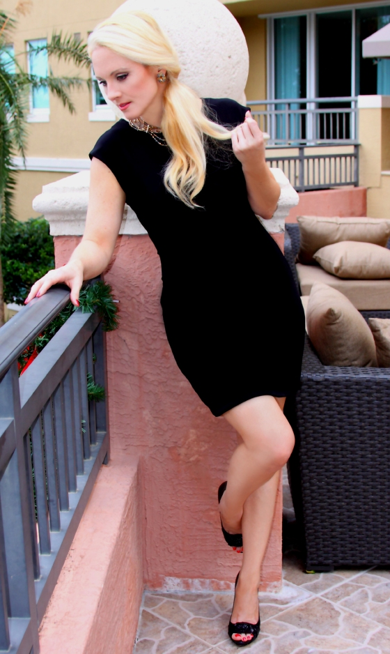 Black_dress_C
