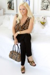 Leopard_blouse_A