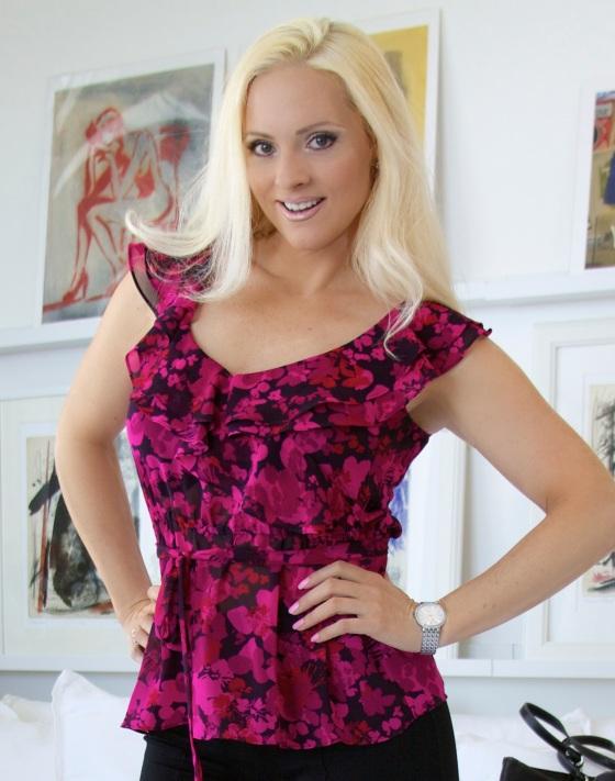 Rasberry_chiffon_blouse_A