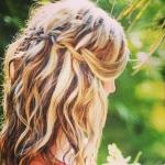 BLONDi_beach_hair_waves.JPG