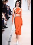 Custom_Lycra_midi_calf_length_skirt.PNG