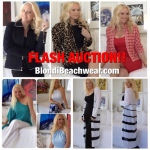 Flash_auction_ebay_BLONDi_beachwear.JPG