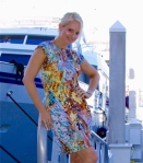 MultiColor_Print_Resortwear_Dress.JPG
