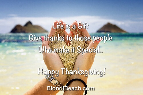 Quotes Happy thanksgiving wishes
