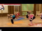 Yoga_level_1_beginner.PNG