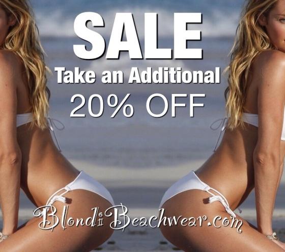 Blondi_beachwear_holiday_swimwear_sale.JPG