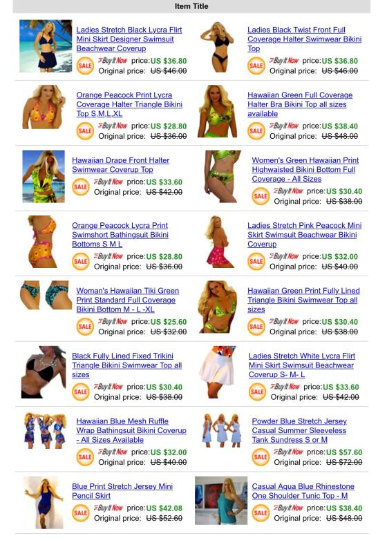 Blondi_beachwear_holiday_swimwear_sale.PNG