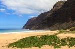 Kauai_top_beach_in_winter_time.JPG