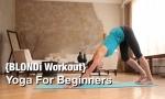 Yoga_for_beginners.JPG