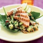 Grilled_chicken_wheat_berry_salad.JPG