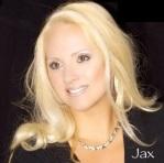 Jacqueline Jax logo photo