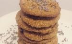 Oh_La_Lavender_Oatmeal_Cookies_by_Dahlia_Mayerson.JPG