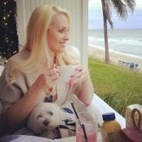 {Blondi Beach City Spot} Winter Escape at the Pelican Grand Beach Resort
