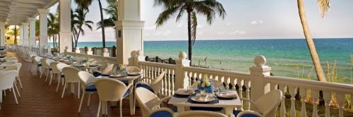 pelican-grand-resort-1